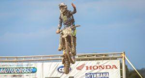 Motocross Brasil: Paulo Alberto vai discutir títulos na sexta e no domingo thumbnail