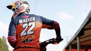 Enduro: Jonny Walker não continua com a KTM em 2021 thumbnail