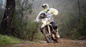 CN Rally Raid: Prova de Alcanena adiada para Janeiro thumbnail