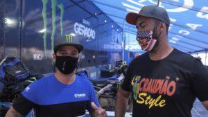 "Paulo Alberto, Vídeo Motocross Brasil: ""O nível está muito alto"" thumbnail"