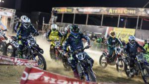 Vídeo Arenacross Brasil: Assista em direto à última corrida do ano de Paulo Alberto thumbnail