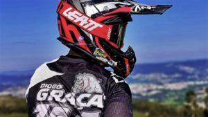 CN Motocross: Diogo Graça procura equipa para alinhar em 2021 thumbnail