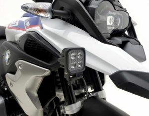Novo kit de iluminação Denali LED S4 thumbnail