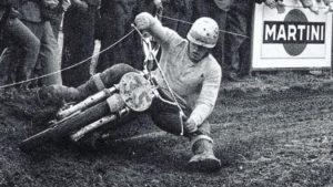 Motocross: Faleceu Joel Robert thumbnail
