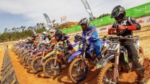CN Motocross: O que muda nos regulamentos em 2021? thumbnail