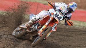Motocross: Herlings confirmado no MX Internacional de Lacapelle Marival thumbnail