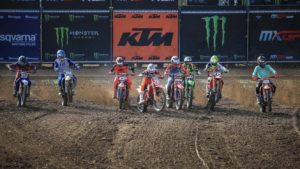 MXGP: Início do campeonato será adiado thumbnail