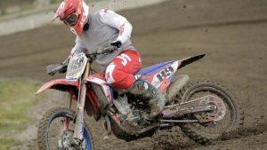 Motocross: Beta estreia-se este fim-de-semana em Itália thumbnail