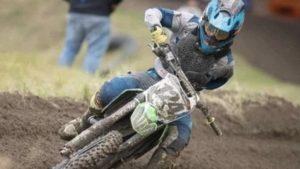 Vídeo Motocross: Alberto Zapata, uma história de superação thumbnail