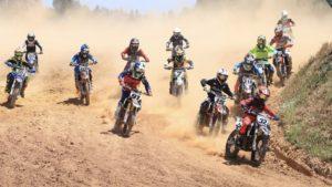 Motocross: MX Ribatejo com 5 rondas confirmadas thumbnail