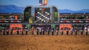 MXGP: Início do campeonato adiado para Junho thumbnail