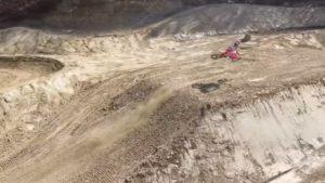 Video MXGP: A espetacular nova pista privada de Tim Gajser! thumbnail
