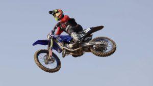 Motocross Espanha: 206 fotos dos 17 lusos em Montearagon! thumbnail
