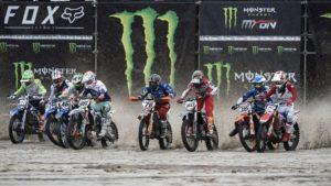 Motocross das Nações será em Mantova thumbnail