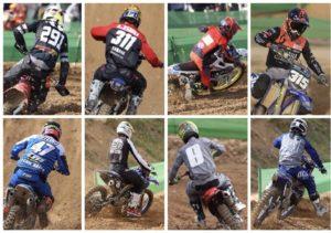 Motocross Espanha: 8 portugueses apurados em Albaida thumbnail