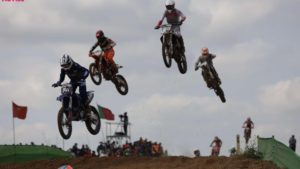 Motocross Espanha: 11 portugueses inscritos para Albaida thumbnail