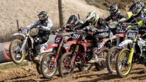 Motocross Espanha, Montearagon, 125: Fábio Costa 6.º! thumbnail