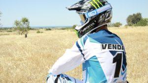 Henrique Venda faz hoje 36 anos! thumbnail