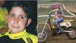 A primeira vitória de Paulo Gonçalves faz hoje 28 anos! thumbnail