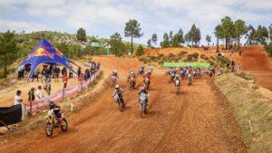 Motocross: Nacional e Regionais lado a lado em 7 rondas thumbnail