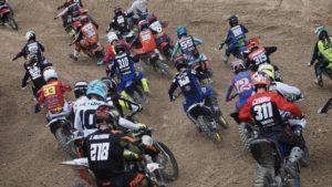 Motocross Espanha: Veja a corrida dos lusos em Calatayud em direto! thumbnail
