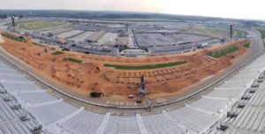 AMA Supercross, Atlanta 1: Uma pista com 1.500 metros! thumbnail