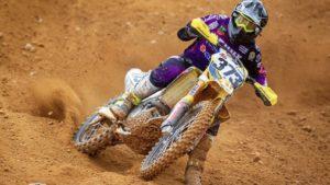 CN Motocross: Sandro Peixe não vai defender o título thumbnail