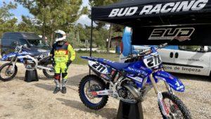 CN Motocross: Paulo Alberto vai competir em Alqueidão thumbnail