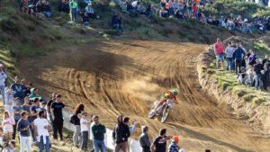 CN Motocross: Casais de S. Quintino é a pista mais com mais provas realizadas thumbnail