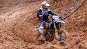 """Marco Silva, CN Motocross, Alqueidão: """"Um dia muito positivo"""" thumbnail"""