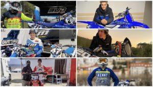 CN Motocross: Os favoritos para Alqueidão thumbnail