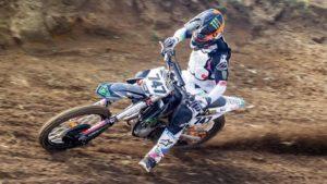 Motocross: Primeiro B747 Training Camp já tem data thumbnail