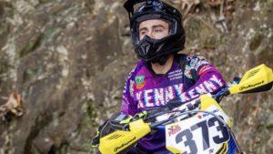 CN Motocross: Sandro Peixe em dúvida para este ano thumbnail