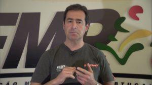 Vídeo CN Enduro: Os esclarecimentos de Pedro Mariano sobre a prova de Sto. André thumbnail