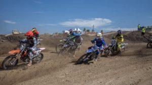Motocross: Regionais PentaControl e Troféu Norte com 4 rondas em 2021 thumbnail