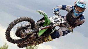 Motocross: Faleceu Alberto Zapata thumbnail