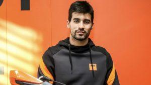 "Luís Oliveira, CN Enduro: ""Quero ser campeão absoluto!"" thumbnail"