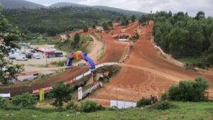 Motocross: 121 pilotos presentes em Alqueidão thumbnail