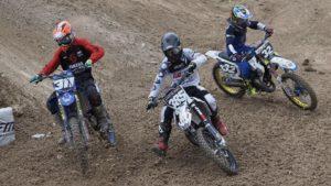 Motocross Espanha: Costa, Lobo, Espinho e Gomes apuram em Calatayud thumbnail