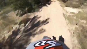 Vídeo TT: Onboard com Martim Ventura! thumbnail