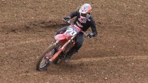 Vídeo Motocross Itália: Fernández e Gajser vencem em Maggiora thumbnail