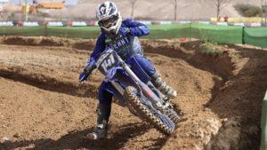 Motocross Espanha: 9 lusos inscritos para Calatayud thumbnail