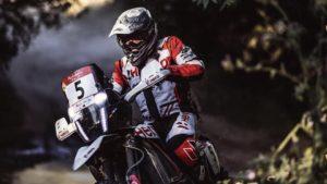 "Sebastian Bühler, Rally da Andaluzia, Final: ""Estou a melhorar de dia para dia"" thumbnail"