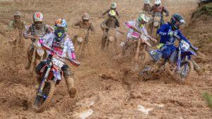 Vídeo CN Motocross: Assista em direto à prova de Lustosa! thumbnail