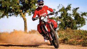 Baja TT Montes Alentejanos: Micael Simão e Gonçalo Amaral lesionados thumbnail