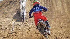 EMX65, Itália: Guilherme Gomes evolui em Esanatoglia thumbnail