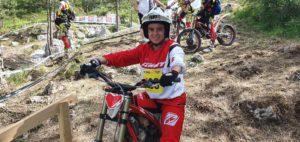 TrialGP: Mariana Afonso à porta do Top 10 thumbnail