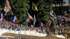 Motocross das Nações será em França em 2023 e 2026 thumbnail