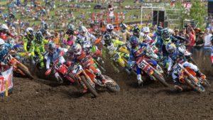 Vídeo AMA Motocross: O resumo de Thunder Valley thumbnail