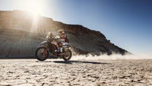 """Joaquim Rodrigues, Rally Cazaquistão, Etapa 1: """"Satisfeito por chegar em segurança"""" thumbnail"""